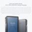 ขาย FiiO X7 Mark II เครื่องเล่นพกพาระดับ Hi-Res ระบบ Android รองรับ Lossless DSD และ Bluetooth 4.1 thumbnail 14