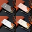 เคส OPPO A83 รุ่น Aluminium Hybrid Mirror Back (เคสฝาหลังเงา) thumbnail 1