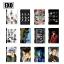 LOMO Card EXO - THE WAR (เมมเบอร์) thumbnail 1