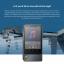 ขาย FiiO X7 Mark II เครื่องเล่นพกพาระดับ Hi-Res ระบบ Android รองรับ Lossless DSD และ Bluetooth 4.1 thumbnail 25