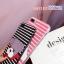 เคส iPhone 7 Plus (5.5 นิ้ว) พลาสติก TPU ลายน้องหมาแสนน่ารัก ราคาถูก thumbnail 4