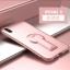 เคส iPhone X พลาสติกสีสันสดใส สามารถกางขาตั้งได้ ราคาถูก thumbnail 9