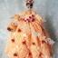 ตุ๊กตากล่องทิชชู่ Amma thumbnail 1
