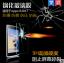 สำหรับ OPPO YOYO ฟิล์มกระจกนิรภัยป้องกันหน้าจอ 9H Tempered Glass 2.5D (ขอบโค้งมน) HD Anti-fingerprint thumbnail 6