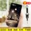 เคส Huawei Y9 (2018) ซิลิโคนแบบนิ่มสกรีนลายน่ารักมาก ราคาถูก (สายคล้องและแหวนแล้วแต่ร้านจีนแถมมาหรือไม่) thumbnail 6