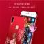 เคส Samsung A8 Star ซิลิโคนสกรีนเจ้าหญิง พร้อมสายคล้องมือ (แหวนแล้วแต่ร้านจีนแถมหรือไม่) ราคาถูก thumbnail 2