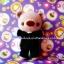 ตุ๊กตาถัก หมีชุดรับปริญญา thumbnail 1