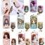 OPPO F1/A35 เคสผู้หญิงติดแหวนห้อยตุ้งติ้งดอกไม้ (ใช้ภาพรุ่นอื่นแทน) thumbnail 3
