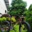 จักรยานล้อโต Panther Hercules Pro 4.9 ,24 สปีด ดิสน้ำมัน เฟรมอลู ดุมแบร์ริ่ง 2016 thumbnail 25