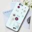 เคส Huawei Ascend G7 พลาสติก TPU สกรีนลายการ์ตูนน่ารักๆ ราคาถูก thumbnail 4