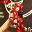 เคส OPPO R7 Lite / R7 ซิลิโคนสกรีนลายนำโชคสวยงามมาก ราคาถูก (แบบสั้นหรือยาวแล้วแต่ร้านจีนแถมมา) thumbnail 11