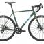 จักรยาน CYCLOCROSS FUJI CROSS 1.7 (105) 2017 thumbnail 1