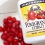 Source Naturals, Pomegranate Extract, 500 mg, 60 Tablets thumbnail 1