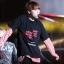 เสื้อยืด (T-Shirt) SKATELAND แบบ Jihoon WANNA ONE thumbnail 3