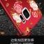 เคส Samsung S6 Edge Plus ซิลิโคนแบบนิ่ม สกรีนลายดอกไม้ สวยงามมากพร้อมสายคล้องมือ ราคาถูก (ไม่รวมแหวน) thumbnail 2
