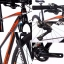 """จักรยานเสือภูเขา XDS - XK900 27.5"""" XT 2x11 thumbnail 4"""