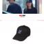 หมวก 24 HRS แบบ Krystal thumbnail 2