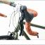 จักรยานทัวริ่ง FUJI Touring เกียร์ชิมาโน่ 27 สปีด 2016 thumbnail 21