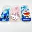 เคส ไอโฟน 5/5se/5s ตู้น้ำกากเพชรนิ่มหลังนิ่มลายการ์ตูน thumbnail 1