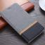 เคส Xiaomi Redmi 5A แบบฝาพับทูโทนสวยงามมาก ราคาถูก thumbnail 5