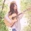 Apink : Jung Eun Ji - Mini Album Vol.1 [Dream] thumbnail 1