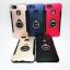 เคส OPPO F5 Motomo กันกระแทกสองชั้นมีแหวน thumbnail 1