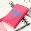 กระเป๋าโทรศัพท์ B1A4 thumbnail 1