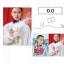 สมุด EXO - Universe thumbnail 10