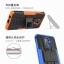 เคส Samsung J8 2018 เคสกันกระแทก 2 ชั้น ลายยางล้อรถ สวย ดุ เท่ๆ มีขาตั้ง กาง-หุบ ได้ thumbnail 16