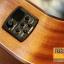 Amari AM-408CEQ thumbnail 6