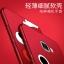เคส Samsung C9 Pro พลาสติกสีพื้นสกรีนลายการ์ตูน ราคาถูก thumbnail 2