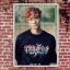 จิกซอว์ iKON YG thumbnail 1