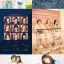 Photobook Chinese TWICE - What is Love thumbnail 3