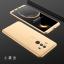 เคส Huawei Mate 10 Pro เคสประกอบแบบหัว + ท้าย สวยงามเงางาม ราคาถูก (ไม่รวมฟิล์ม) thumbnail 11