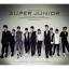 Super Junior - Vol.4 Repackage [BONAMANA] thumbnail 1
