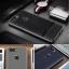 เคส Huawei Y9 (2018) ซิลิโคน TPU เกรดพรี่เมี่ยม สวยหรูหรา ราคาถูก thumbnail 2