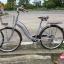 จักรยานแม่บ้าน OSAKA RHINO XT มีเกียร์ 7 สปีดชิมาโน่ ล้อ24 thumbnail 28