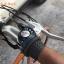 จักรยานพับได้ K-ROCK A2003ADCL ใช้เพลาขับเคลื่อน 3 สปีด 2018 thumbnail 11