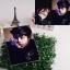 สมุด EXO EX'ACT Sehun thumbnail 1