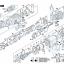 รายละเอียด อะไหล่สว่านโรตารี่ Bosch 2-26 DFR thumbnail 1