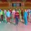 อัลบั้ม #NCT 2018 EMPATHY [DREAM Ver.] thumbnail 1