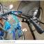 """จักรยานซิตี้ไบค์ KEYSTO MS611 26"""" CITY BIKE ไม่มีเกียร์ (พร้อมตะกร้า) thumbnail 9"""