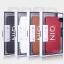 Case LG V10 ยี่ห้อ Nillkin รุ่น Qin thumbnail 1