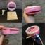 Selfie Ring Light RK-14 ของแท้ ไม่ต้องใส่ถ่าน ชาร์จไฟได้ (สีชมพู) thumbnail 11