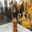 กีตาร์คลาสสิค (Classical Guitar) Clevan C-10 3/4 thumbnail 5