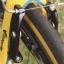 ก้ามเบรคแต่ FOURIERS Brake System BR-DX005 Fits GIANT® PROPEL thumbnail 3