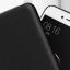 เคส Xiaomi Redmi 5A พลาสติกผิวเรียบ หรูหรา สวยงามมาก ราคาถูก thumbnail 2