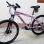 จักรยานเสือภูเขา FAST S 1.1 เฟรม HITEN 21 สปีด Shimano thumbnail 20