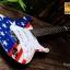 Passion US-112 ลายธงชาติอเมริกา thumbnail 1