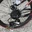 จักรยานมินิ TrinX Z5 24สปีด เฟรมอลู ล้อ 20 นิ้ว ปี 2017 thumbnail 17